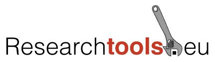 Researchtools.eu